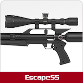 Escape SS Shooting Kits