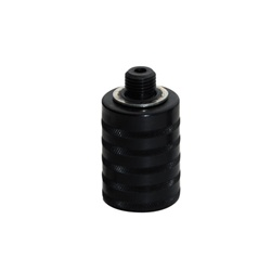 AirForce Airguns Refill Adaptor
