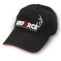 AirForce Airguns Hat