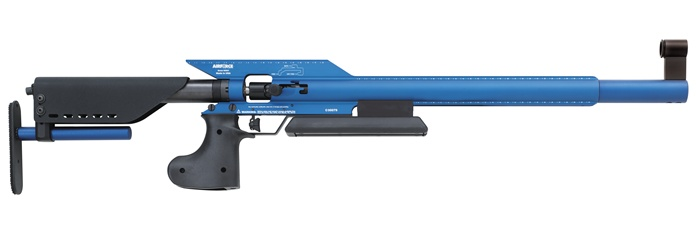 AirForce Airguns EDGE Air Rifle