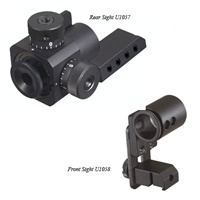 AirForce Airguns Target Sight Set