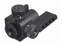 AirForce Airguns TS1 Adaptive Airgun Sight