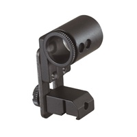 AirForce Airguns Unversal Front Sight