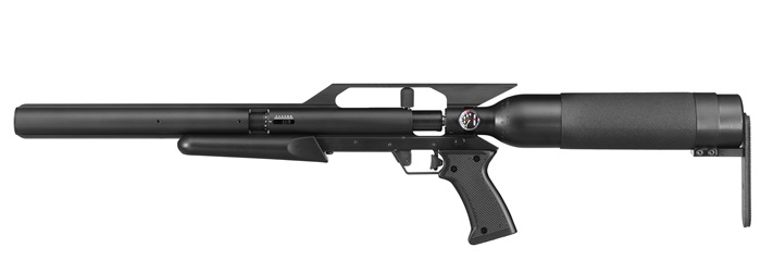 AirForce Airguns Talon SS Air Rifle