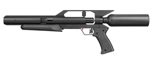 AirForce Airguns TalonP Air Pistol